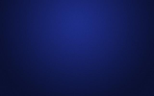 The Best Top Desktop Blue Wallpapers Blue Wallpaper Blue